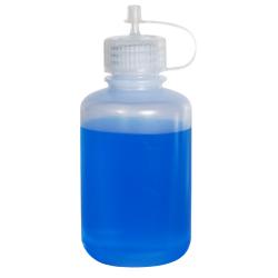 4 oz./125mL Thermo Scientific™ Nalgene™ Drop-Dispenser 24mm Cap