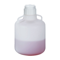 Thermo Scientific™ Nalgene™ LDPE Round Carboys