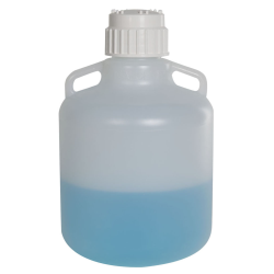 Thermo Scientific™ Nalgene™ Heavy Duty Vacuum Carboys