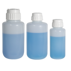 Thermo Scientific™ Nalgene™ Heavy Duty Bottles with Caps