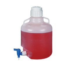 Thermo Scientific™ Nalgene™ LDPE Carboys with Spigot