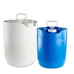 Winpak® Tight Head Containers