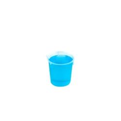 15mL Graduated Disposable Beakers