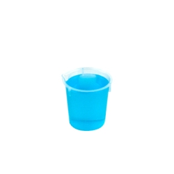 50mL Graduated Disposable Beakers