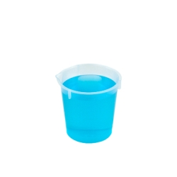 100mL Graduated Disposable Beakers