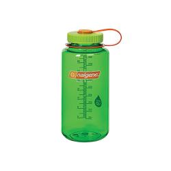 32 oz. Melon Ball Wide Mouth Nalgene ® Everyday™ Tritan™ Bottles
