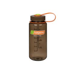 16 oz. Woodsman Wide Mouth Nalgene ® Everyday™ Tritan™ Bottles