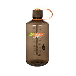 Woodsman 32 oz. Nalgene ® Tritan™ Narrow Mouth Bottles