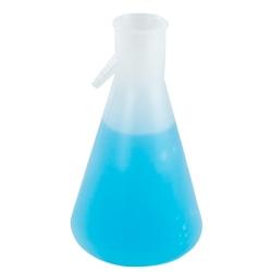 500mL Nalgene™ Filtering Flask