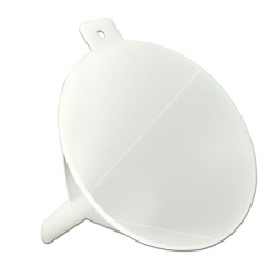 Thermo Scientific™ Nalgene™ Large Funnels
