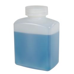 500mL Diamond ® RealSeal™ Rectangular Bottle with 48mm Cap