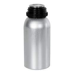 275mL/9 oz. Aluminum Agrochem Bottle (Cap Sold Separately)