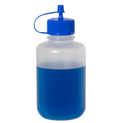 250mL Nalgene™ PPCO Dispensing Bottle