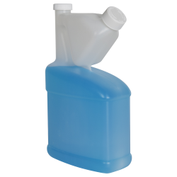 64 oz. Tip 'N Pour Measuring Bottle