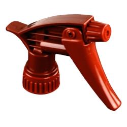 28/400 Brown Sprayer with 9-1/4