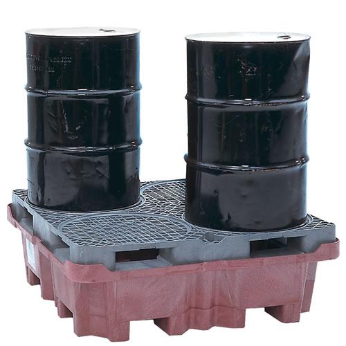 UltraTech Spill-King®