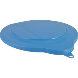 Blue Lid for 1.5 Gallon Vikan ® Bucket