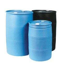 Barrels Drums Category Plastic Barrels Drums Drums