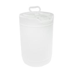 6 Gallon White Winpak ® Tight Head Container