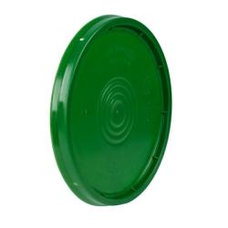 Green Standard Lid