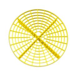 Yellow Grit Guard ®