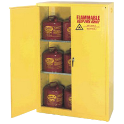 Eagle Safety Storage Cabinets
