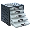 IDS™ Cabinet - Infinite Divider Storage System