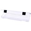 Tuff Tainer® Open Compartment Box