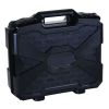 "Small Tactical Case with Foam Inserts - 16-1/4"" L x 12"" W x 5-1/2"" Hgt."
