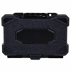 "Aegis 7 Heavy Duty Case - 6-2/5"" L x 3-1/2"" W x 1-3/4"" Hgt."