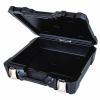 "Aegis 15 Heavy Duty Case - 13-1/2"" L x 12"" W x 3-1/8"" Hgt."
