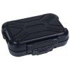 """5"""" Black ABS Ribbon™ Case"""