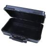 """8-3/4"""" Black ABS Ribbon™ Case"""