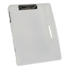 """Natural LetterCase with Clip - 14-1/4"""" L x 11"""" W x 1-1/2"""" Hgt."""