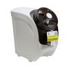 7.4 Gallon Stackable Vittles Vault® Container