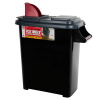 8 Gallon Ice Melt Holder for up to 50 lb bags