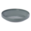 "9.5"" Dinex® Sage Deep Insulated Base for Insulated Dome"