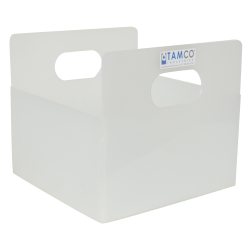 Tamco® Dipping Trays