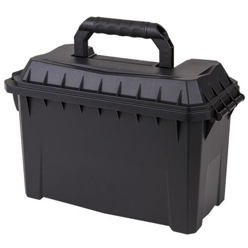 """Small Gear Box - 9-7/32"""" L x 4-1/4"""" W x 6"""" Hgt."""