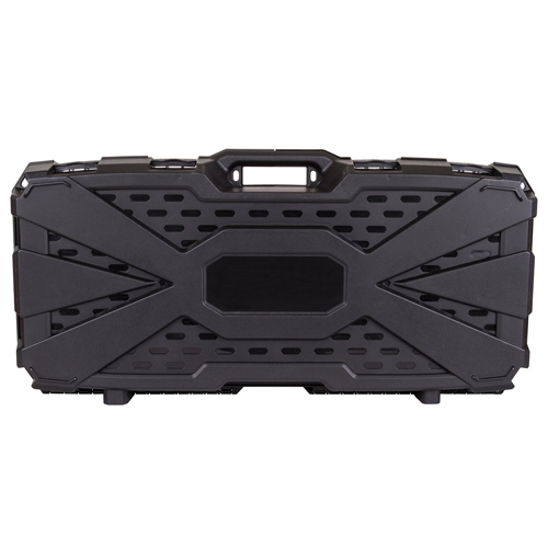 """Medium Tactical Case with Foam Inserts - 31.82"""" L x 11.39"""" W x 5"""" Hgt."""