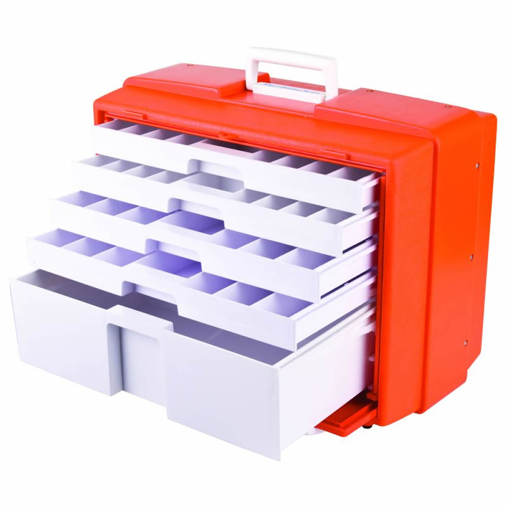 Medical Drawer Cabinets