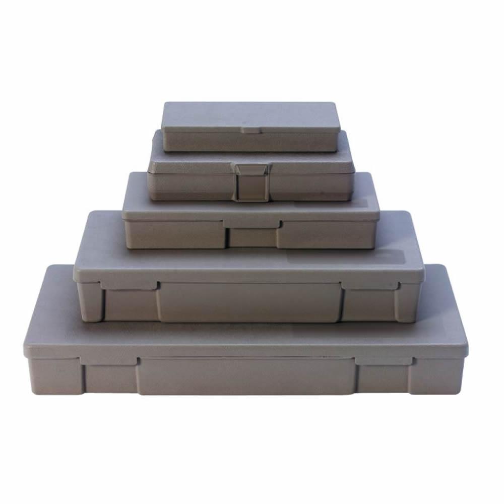 V-Series Boxes