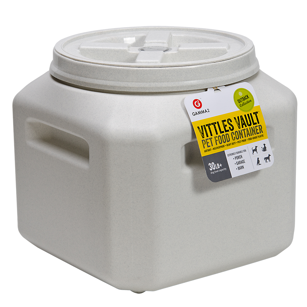 8 Gallon Vittles Vault®