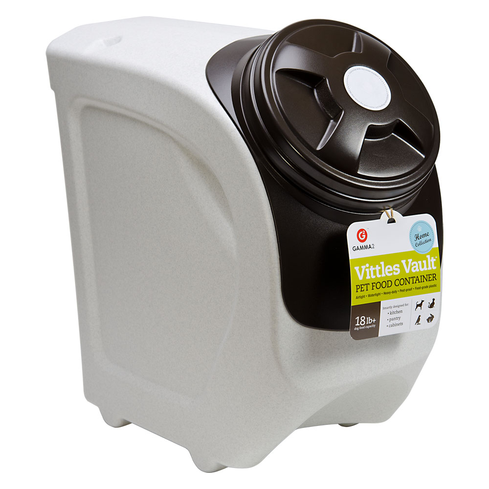 5.7 Gallon Stackable Vittles Vault® Container