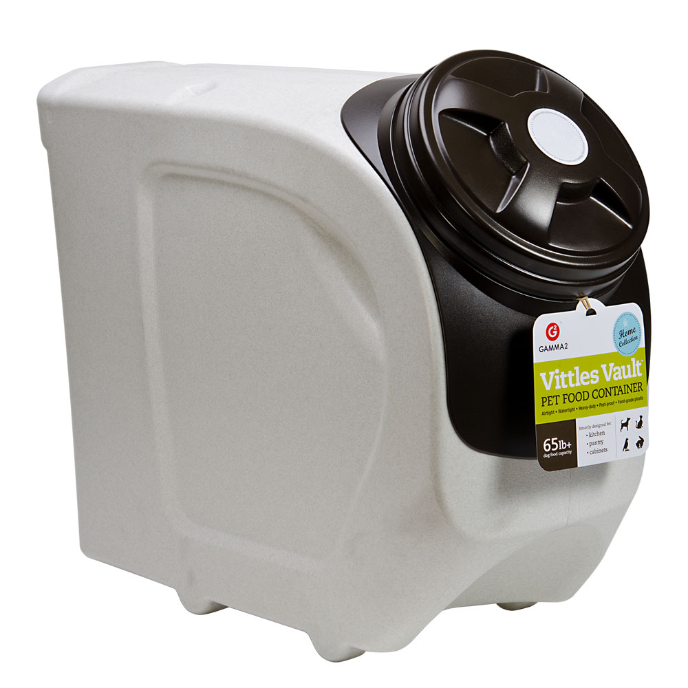 16.1 Gallon Stackable Vittles Vault® Container