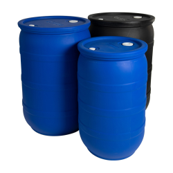 Tamco® Closed Head Drums
