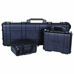 All-Weather Cases