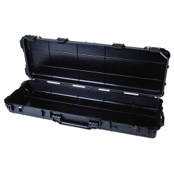 Large All-Weather Case - 42
