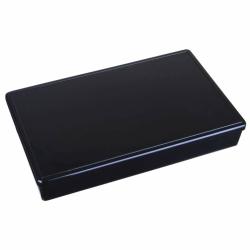 Conductive Compartment Boxes