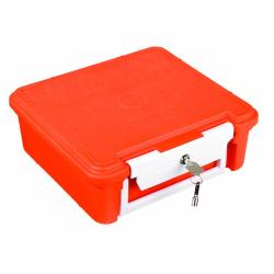 ScriptSafe Cases